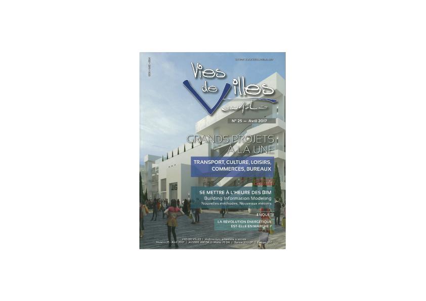 Vies_de_villes