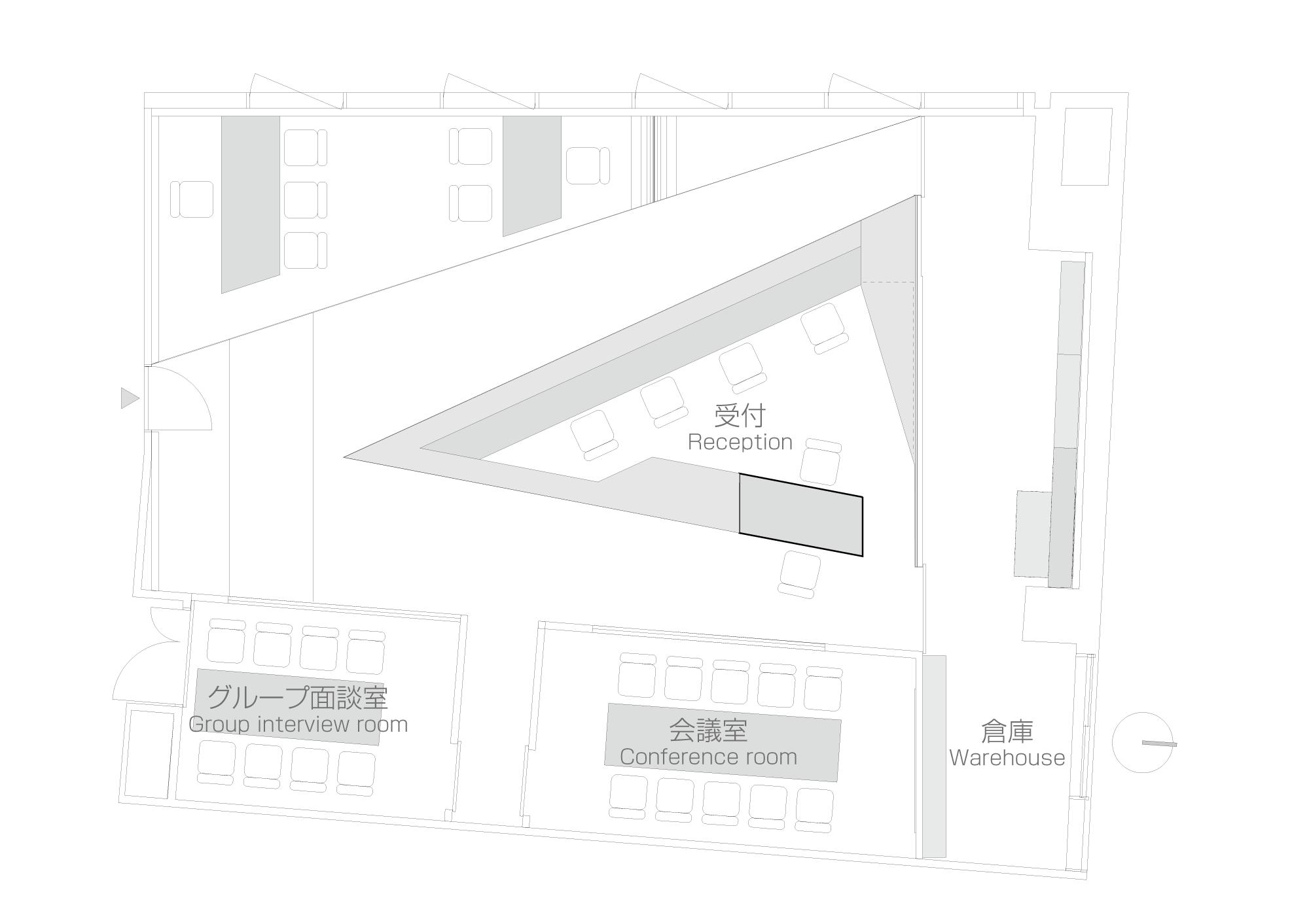 webplan
