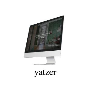 yatzer__img