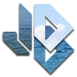 logo-header-journal-du-design-2x